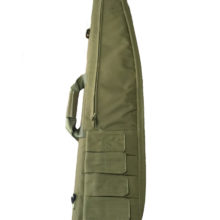 120cm Gun Rifle Case