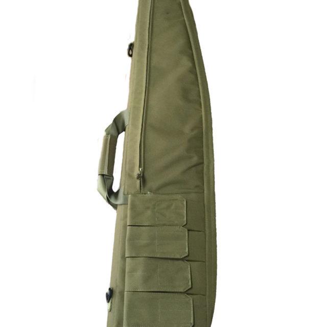 120cm Gun Rifle Case
