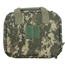 Airsoft Universal Gun Bag Military Army