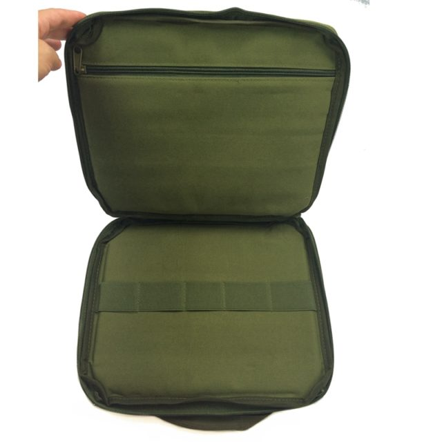 Airsoft Universal Gun Bag Military Army