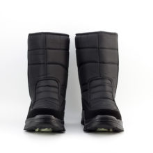 waterproof hunting boots