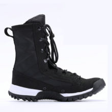 Hiking waterproof boots