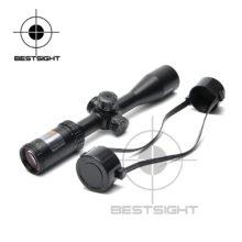 Bushnell 3-12×40 Drop Zone-223 BDC Tactical Optics Riflescope