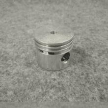 high pressure pump 4500PSI piston and rocker