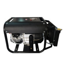 220V 300BAR/4500PSI High Pressure Air Pump water cooling Electric Air Compressor for Airgun